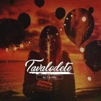 Ali T & Mrv - 'Tavalodete'