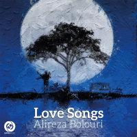 Alireza Bolouri - 'Forsate Tazeh'