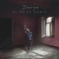 Alireza Zarif - 'Darya (Original Remix)'