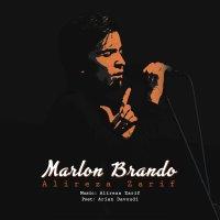 Alireza Zarif - 'Marlon Brando'