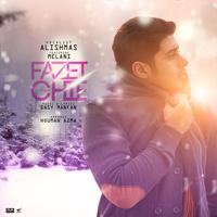 Alishmas - 'Fazet Chiye (Ft Melanie)'