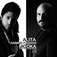 Alita - 'Mooka (Ft Hamed Faghihi)'