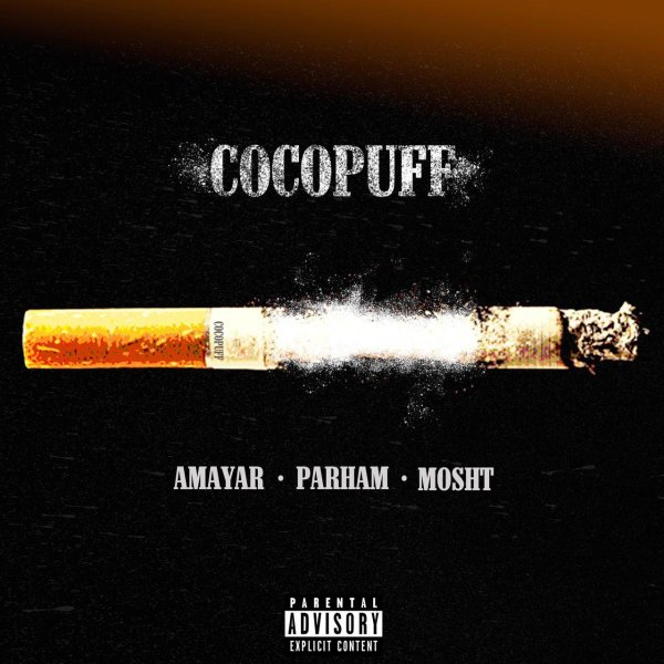Amayar, Paarham, & Mosht - Cocopuff