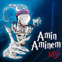 Amin Aminem - 'Aji Maji 2'