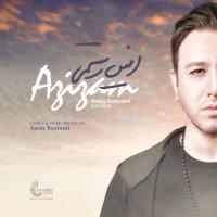 Amin Rostami - 'Azizam'