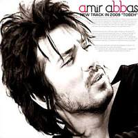 Amirabbas Golab - 'Tobeh'