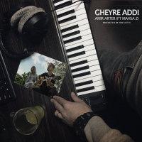 Amir Arter - 'Gheyre Addi (Ft Mahsa Z)'