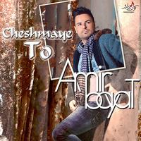 Amir Bayat - 'Cheshmaye To'