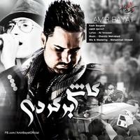 Amir Bayat - 'Kash Bargardi'