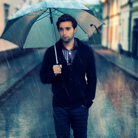 Amir Farjam - 'Bezar Hes Konam'
