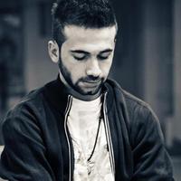 Amir Khalvat - 'Narahat Nabash (Ft Maed)'