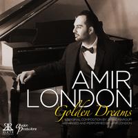Amir London - 'Khabhaye Talahi'