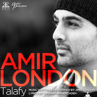 Amir London - 'Talafy'