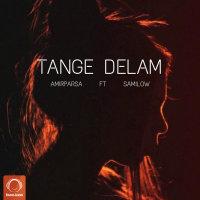 Sami Low & Amirparsa - 'Tange Delam'