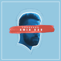Amir Rad - 'Shabgard'