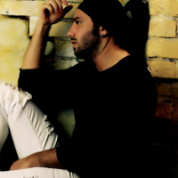 Amir Tataloo - 'Age Rastesho Bekhay'