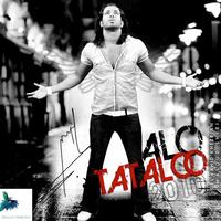 Amir Tataloo - 'Alo'