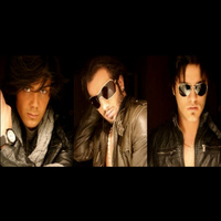 Amir Tataloo - 'Dokhtar Rashti (Ft Ardalan Tomeh & Armin 2AFM)'