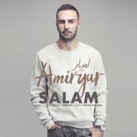 Amiryar - 'Salam'
