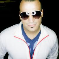 Amir Yeganeh - 'Hess (DeeJay Ramin Funky 6o8 Remix)'