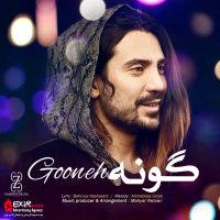 Amirabbas Golab - 'Gooneh'