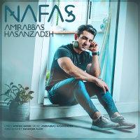 Amirabbas Hasanzadeh - 'Nafas'