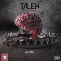 Amirali - 'Taleh'