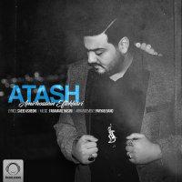 Amirhossein Eftekhari - 'Atash'