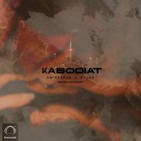 Amirparsa & Kasra - 'Kabodiat'