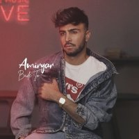 Amiryar - 'Aroomam'
