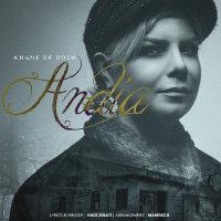Andia - 'Khane Be Dosh'