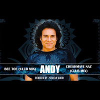Andy - 'Bee To (Club Remix)'