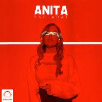 Anita - 'Bad Adat'