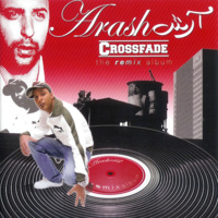 Arash - 'Tike Tike Kardi (Aligator Remix)'