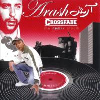 Arash - 'Tike Tike Kardi (Sodaclub Remix)'