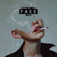 Ardalan Am - 'Fake'