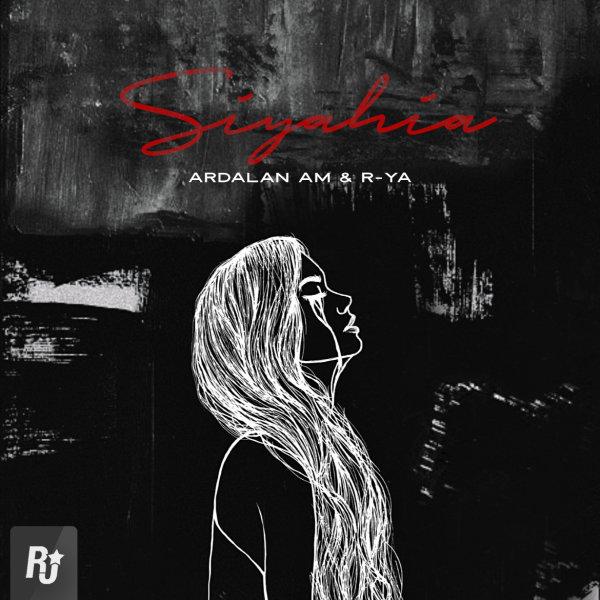 Ardalan Am & R-Ya - Siyahia Song