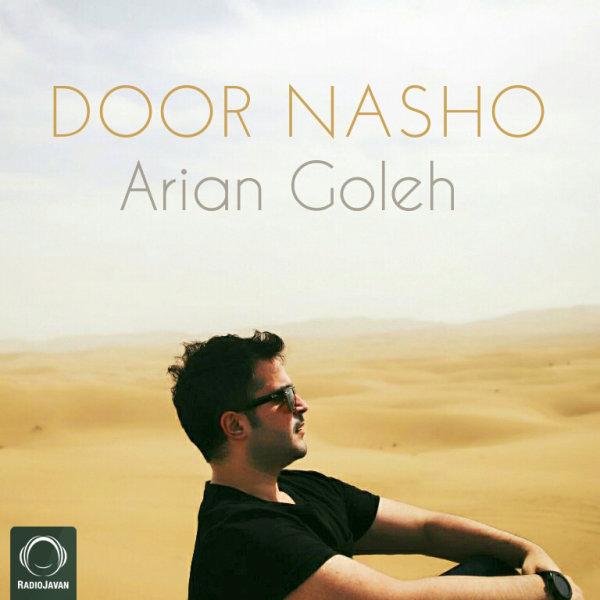 Arian Goleh - Door Nasho