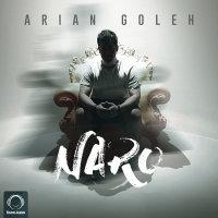 Arian Goleh - 'Naro'