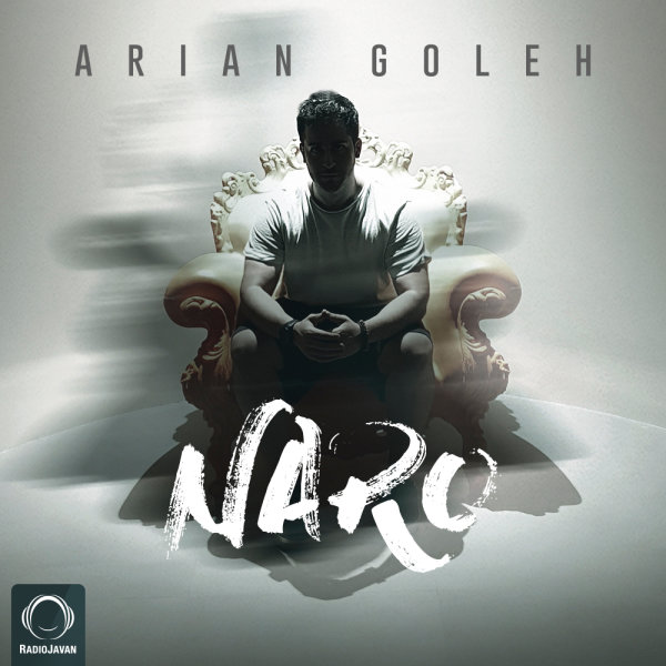Arian Goleh - Naro