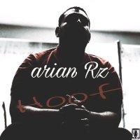 Arian RZ - 'Hoof'