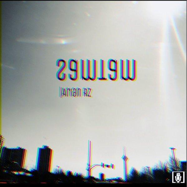 Arian Rz - 'Samtam'
