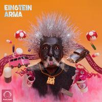 Arma - 'Einstein'