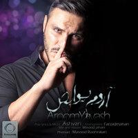 Armin 2AFM - 'Aroom Yavash'