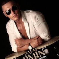 Armin 2AFM - 'Chizi Shodeh'