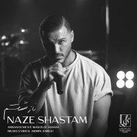 Armin 2AFM - 'Naze Shastam'