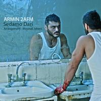 Armin 2AFM - 'Sedamo Dari'