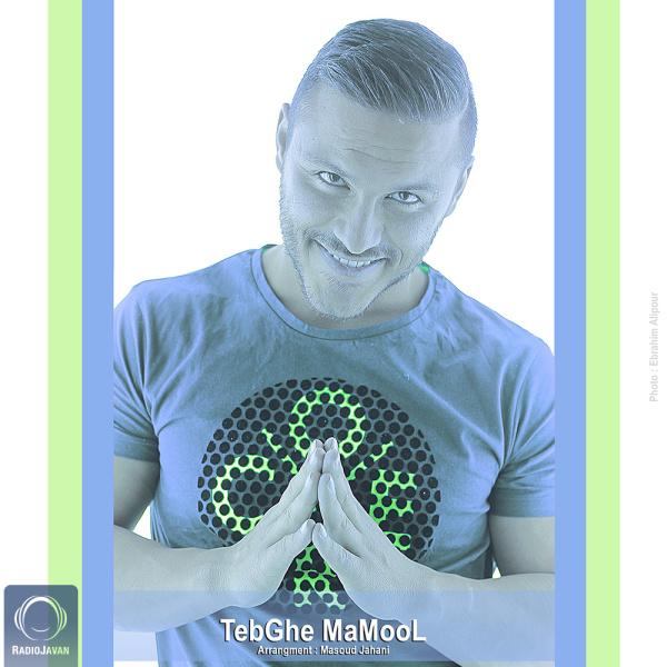 Armin 2AFM - Tebghe Mamool