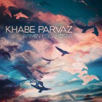 Armin Eslamifar - 'Khabe Parvaz'
