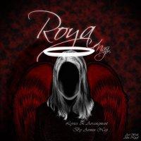 Armin Naji - 'Roya'